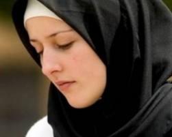 الإسلام والجنس