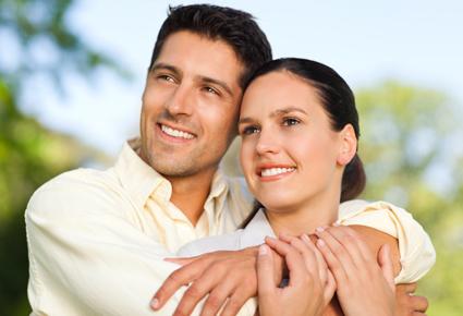 الإنسجام الجنسي من أساسيات السعادة الزوجية