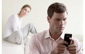 الخيانة الزوجية مشكلة إضافية تبحث عن حل مشروع