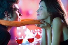 الزواج هل يقتل الحب