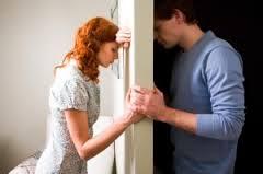 فيروسات الحياة الزوجية