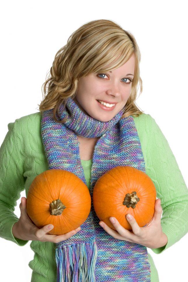 مراحل نمو الثديين ومعايير اختيار الصدرية المناسبة!
