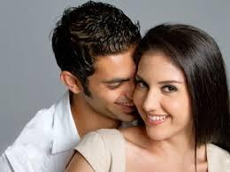 مساحات مجهولة في العلاقات الزوجية