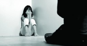 آثار التحرشات الجنسية على نفسية الطفل
