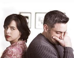 أدب الخلاف بين الزوجين