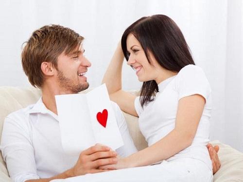 اتيكيت العملية الجنسية بين الزوجين
