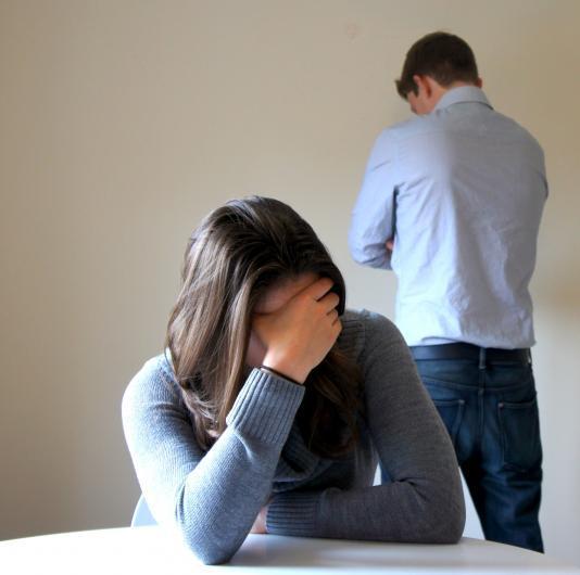 احذري 19 سببا للطلاق