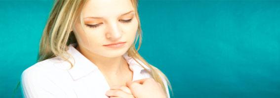 اضطراب التيقظ الجنسي عند النساء