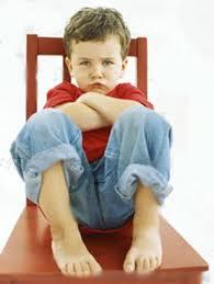 الإنحراف السلوكي عند الأطفال وكيف نواجهه