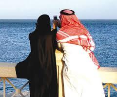 التجديد في الحياة الزوجية