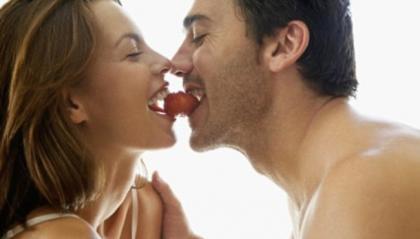 الجوع الجنسي عند العرب