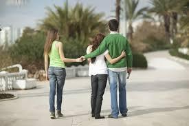 الوقاية من الحبيب  الغشاش  خير من الطلاق