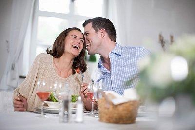 تقوي الله .. حتي في العلاقات الجنسية بين الزوجين