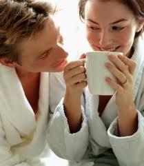 فن الإمتاع في الممارسة الزوجية (2)