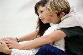 كيف تتحقق النشوة الزوجية في العلاقة الجنسية الزوجية