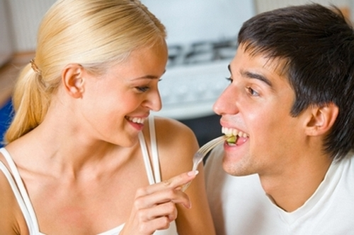 كيف تحصل الزوجات على الأورجازم ( النشوة القصوى في الجماع )