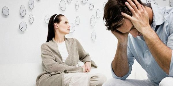 كيف تعامل زوجة لا تحبها