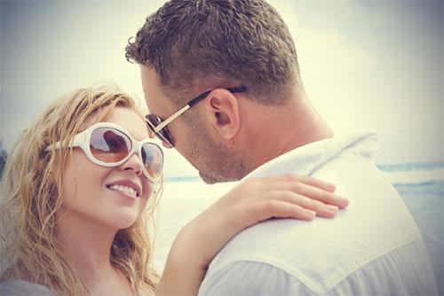 كيف تكسبين زوجك بطريقتك … تجربة شخصية