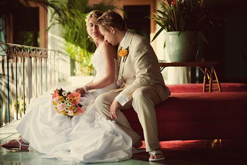 ما يجب ان تعرفه المرأة عن العلاقة الزوجية