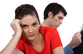 مشكلات الزواج وحلها في ضوء الكتاب والسنة 2