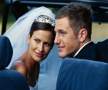ملاحظات طبية قبل الزواج