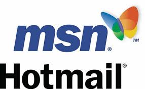 منع وصول الرسائل الإباحية في بريد Hotmail