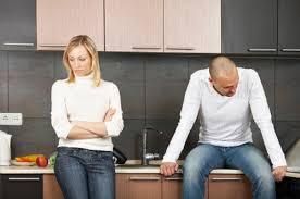 16 وسيلة عملية لحل الخلافات الزوجية