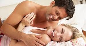العلنصائح لاستيعادة الرومانسية الى حياتكِ الزوجية اقة الحميمة وما بعدها