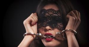 7 أسرار حول رغبة المرأة بالعلاقة الحميمة
