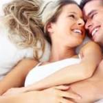 معلومات مهمة عن الملاطفة والعلاقة الجنسية