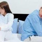 معلومات عن أسباب التوقف عن العلاقة الحميمة
