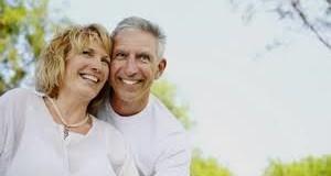 الشقاوة ملهاش سن .. فوائد العلاقة الحميمة المذهلة بعد سن الستين
