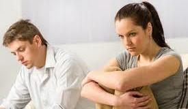 صمت الأزواج وكيفية التعامل معه ؟