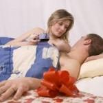 10 اشياء تجددي بها جمالك وحب زوجك