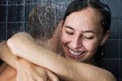 تغيير المكان والزمان مفتاح السعادة الزوجية
