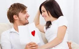 50 طريقة تدلعي بها زوجك