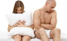 أفكار جديدة للتخلص من الملل والروتين في العلاقة الحميمة