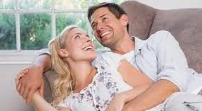 أفكار بسيطة تخلي زوجك يحبك اكثر زي الأول