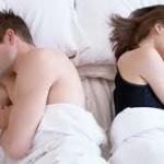 نصائح للتغلب على فقدان النشاط الجنس