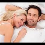 أفضل 4 أشياء يفعلها الزوجان بعد المعاشرة الحميمة