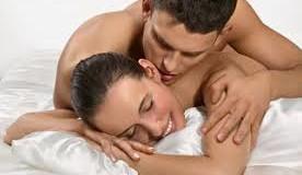 طريقة الرجل في الاكل تحدد أسلوبه في العلاقة الحميمية