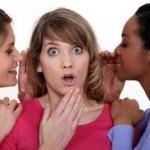 لماذا تتحدث النساء عن العلاقة الحميمة مع صديقتها ؟