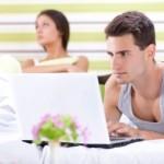 7 نصائح تساعدك في التعامل مع الزوج الأناني