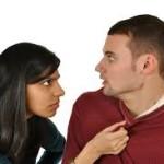 5 نصائح تقضي على الغيرة والشك بين الزوجين 5