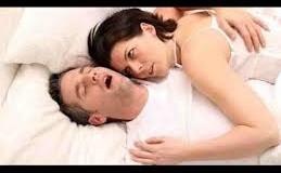 3 أسباب تجعل الزوج ينام بعد الجماع.. تعرفي عليها