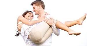 أفضل الطرق للاستمتاع بالعلاقة الحميمة