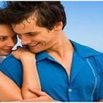 كوني الأجمل في عين زوجك دون عمليات تجميل