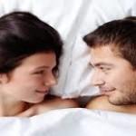 تعرفي على أسرار العلاقات الزوجية الناجحة