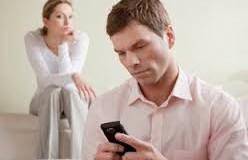 7 نصائح لعلاج الغيرة الزوجية الزائدة عن الحد