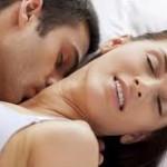 للأزواج.. تعرفوا على أهم 10 فوائد صحية من ممارسة العلاقة الحميمة